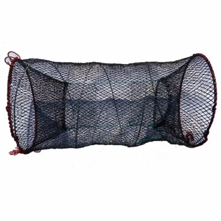 Professional Lobster Traps Spring Fishing Cages crab trap
