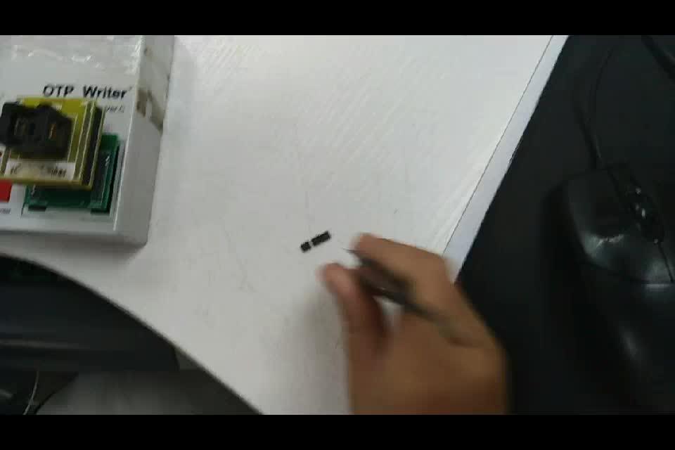 Guangzhou Musik chip musik IC für gruß karte/sound chip sound/chip rekord-in der lage sound chip für spielzeug musik ic chip