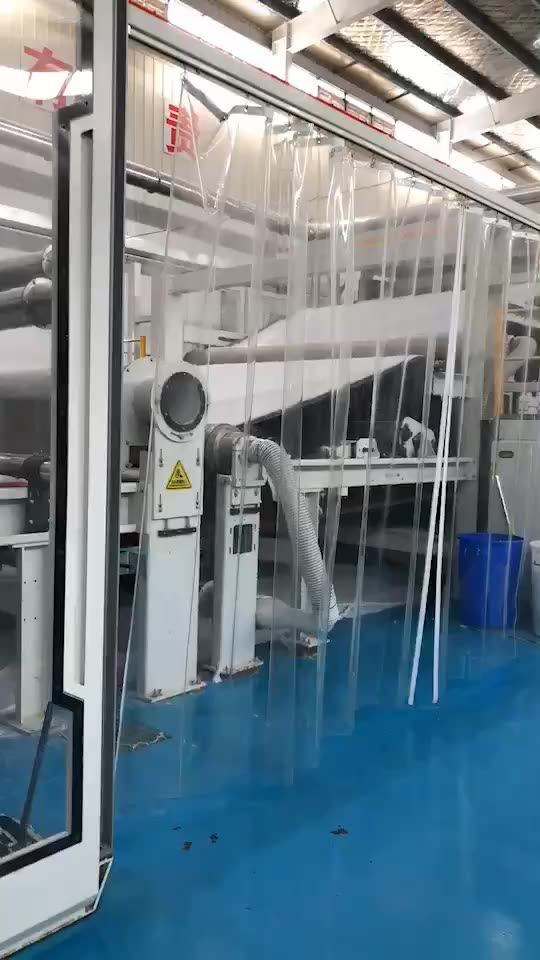 Custom Printed Bamboo OEM Packing Pulp Material Origin Roll Wholesale  Toilet Paper