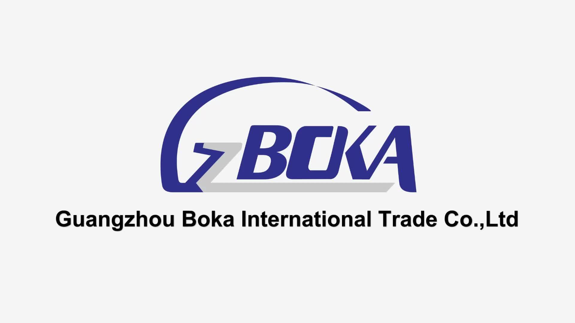 GZBOKA โรงงานขายส่งปรับแต่งการฝึกอบรมบาสเกตบอลเสื้อบาสเก็ตสวมใส่