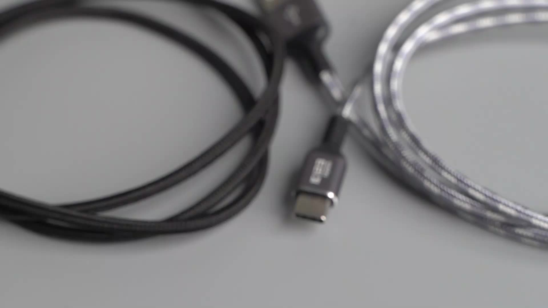 MFi Factory High Quality Usb Data Line For iPhone Cable Charger 5V 3A Fast Charging USB Cable For Iphone charging cable