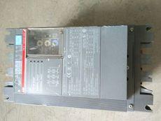Инвертор ABB PSS PSS 142/245-500L