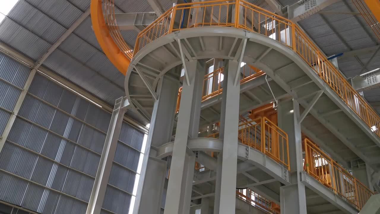 बिजली के तार नमकीन बनाना कम कार्बन तार phosphating शीर्ष ग्रेड सबसे अच्छा बेच जस्ती इस्पात उत्पादन लाइन