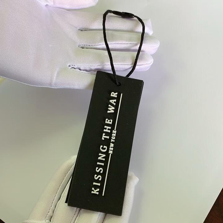 Pvc Travel Luggage Tag Custom Silicone Luggage Tag Name Tag For Bag