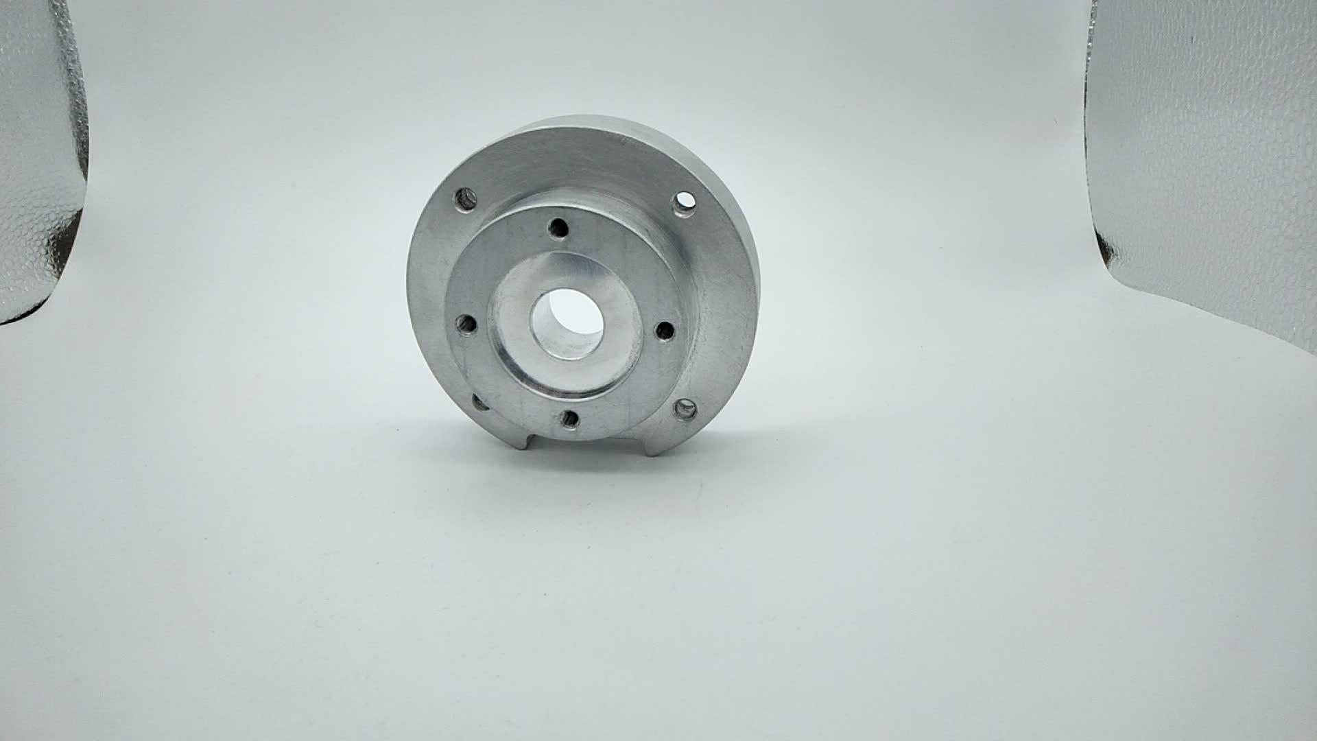 China professional cnc prototype cnc precision machining cnc precision