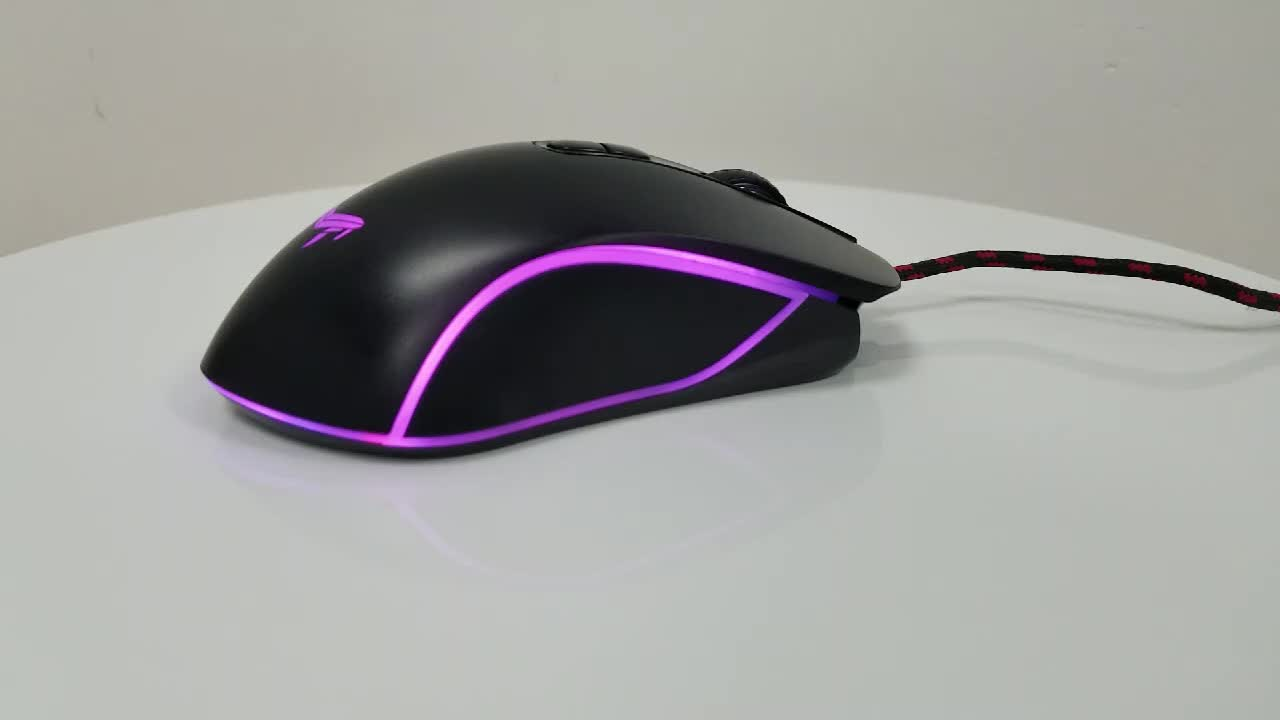 G930A1 custom boob gaming optical skins for computer 3d nude breast mmo gaming mi wireless keyboard and rgb mouse pad sales 1