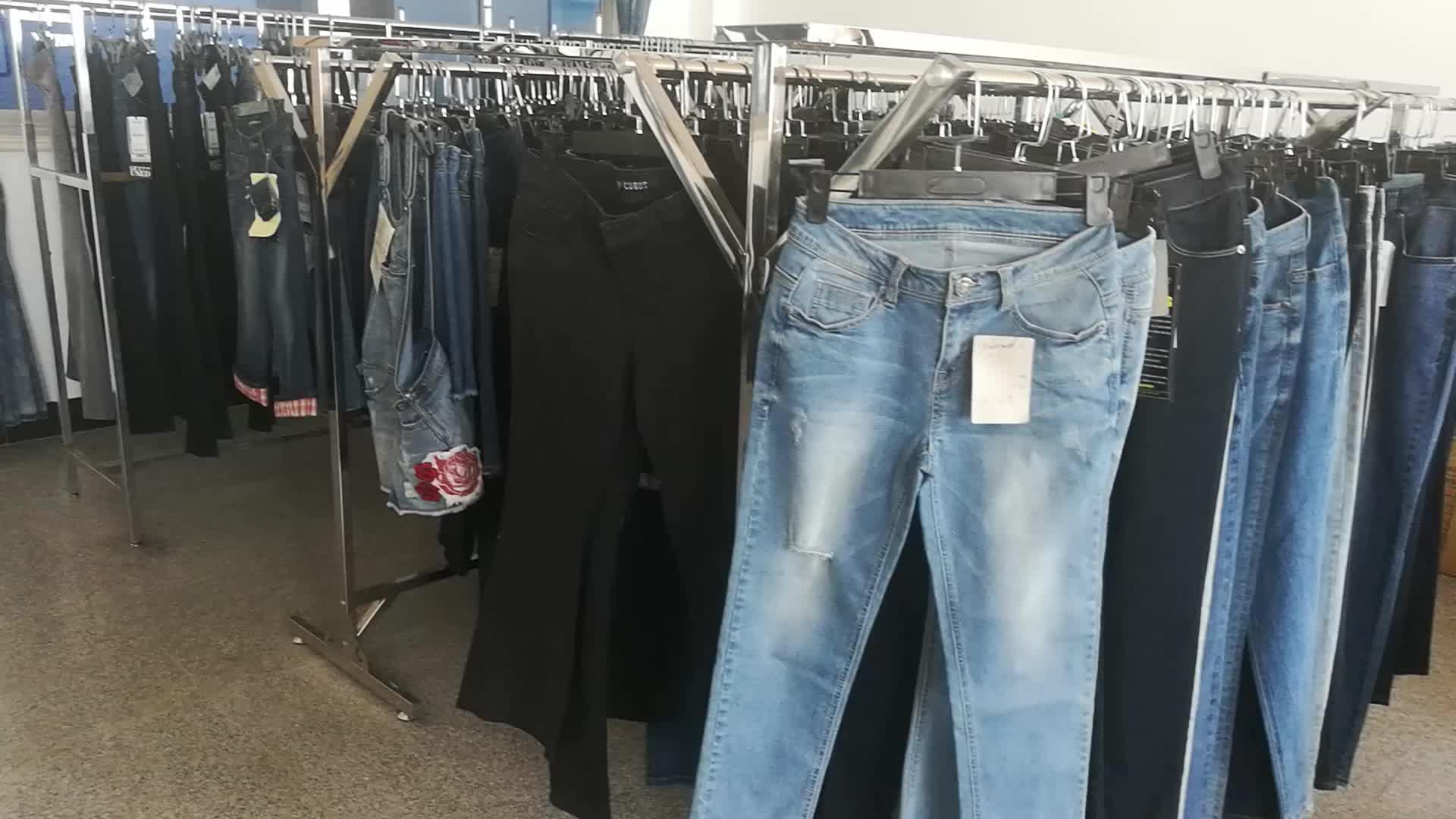 फट युवा लड़कियों सेक्सी आधा पैंट कपास लड़की सेक्स गर्म फैशन लघु जींस