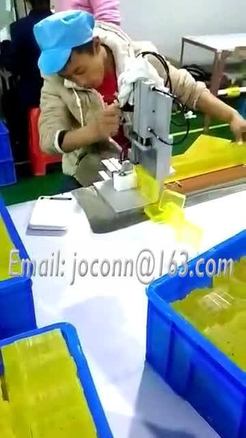 Zeep cutter snijmachine handgemaakte zeep maker machine kleine zeep making machine prijs