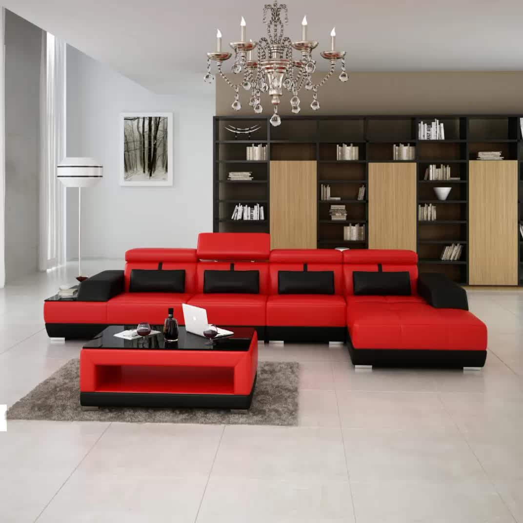 Sumeng contemporary english country furniture style buy baroque style furniture english - What is contemporary style ...