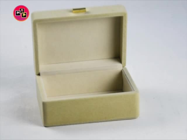 Super large rectangular customized Logo storage box