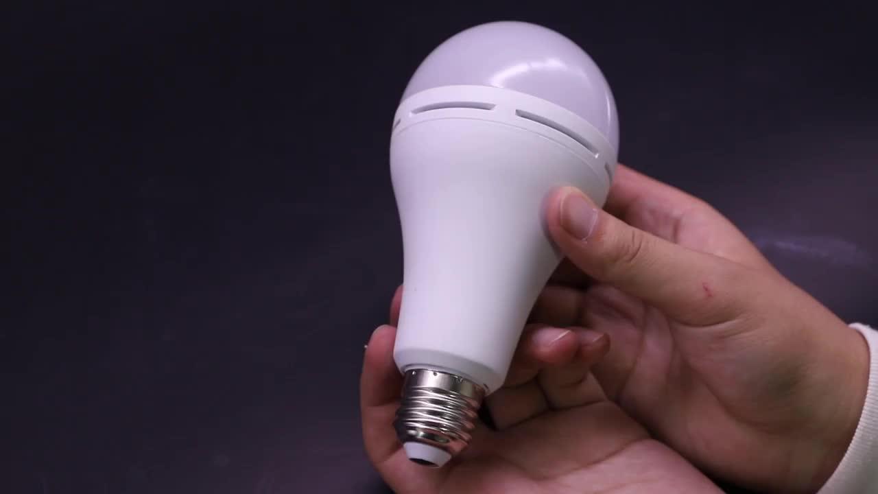 고효율 COB SMD dimmable 비 dimmable LED gu10 스포트 라이트