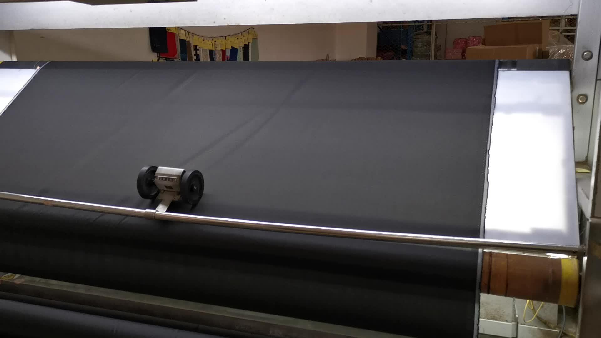 มาตรฐานCE CE Strongไฟเบอร์กลาสสีน้ำเงินAuto Stickร่มโลโก้