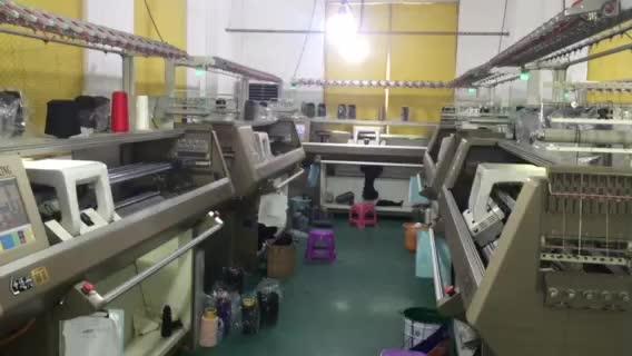 ที่กำหนดเองผู้ผลิตจีนผ้าวัสดุ vamp รองเท้า