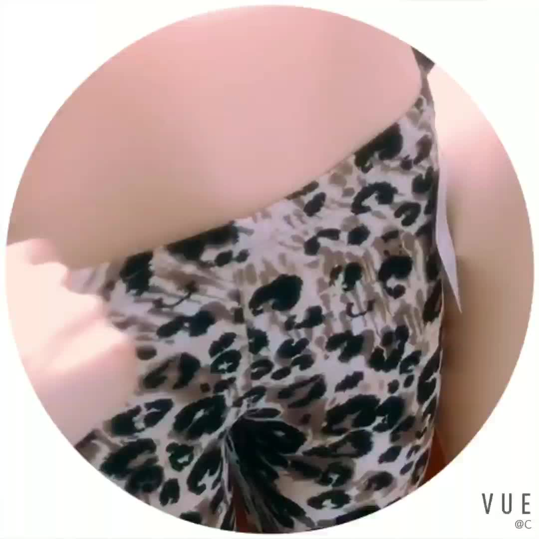 Toptan 92% Polyester 8% Spandex Kadın çift fırçalanmış xxx seksi fotoğraflar