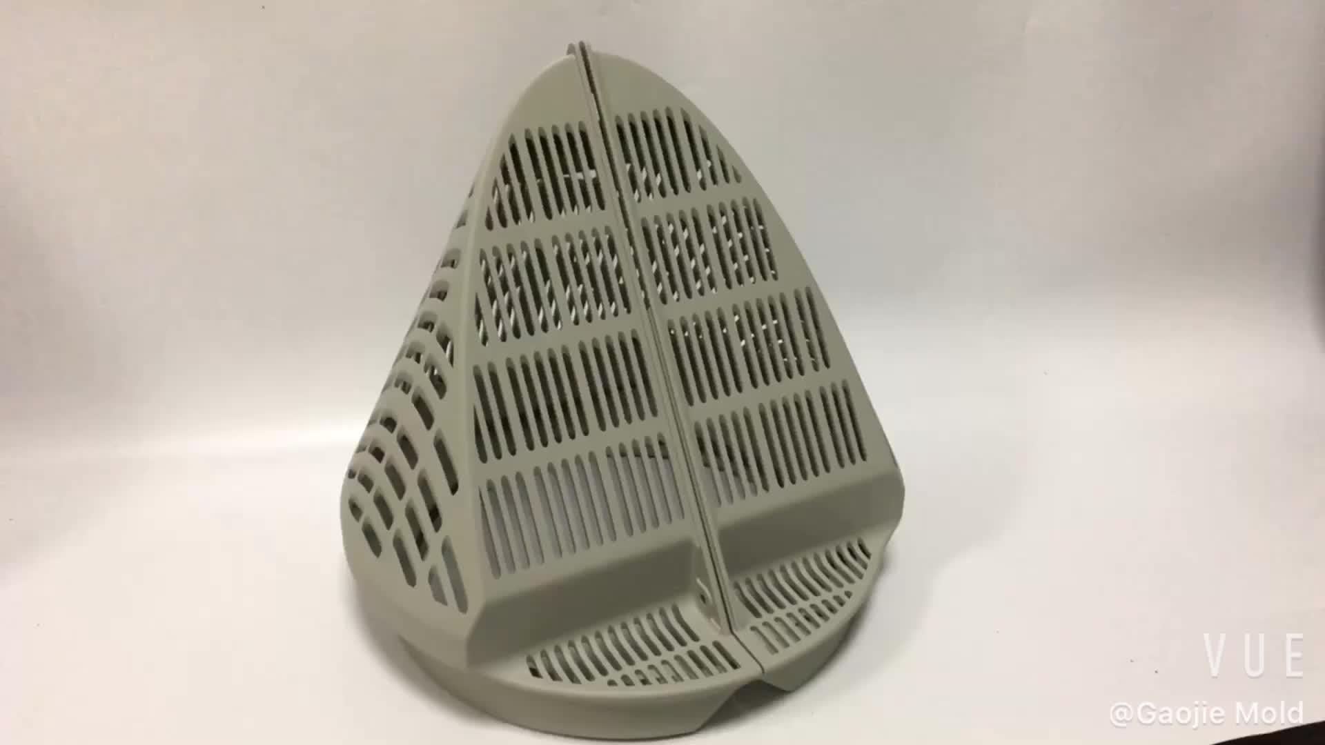 SLA/SLS/3D drucker mit niedrigerem preis für kunst und handwerk