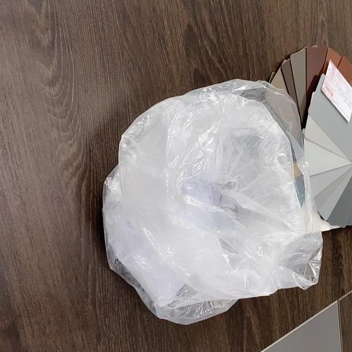 Intérieure et Extérieure Époxy Polyester Revêtement En Poudre
