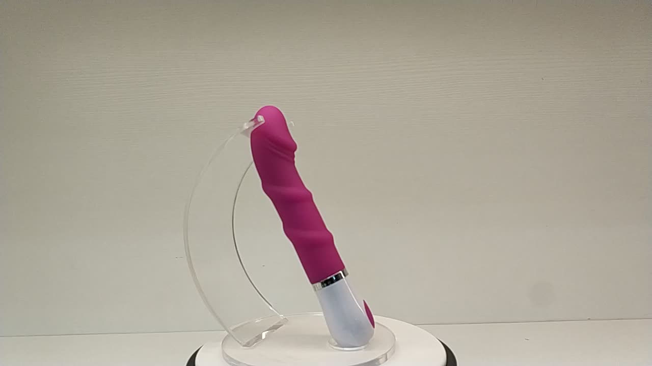 buy-vibrator-in-boston-little-butts-nude