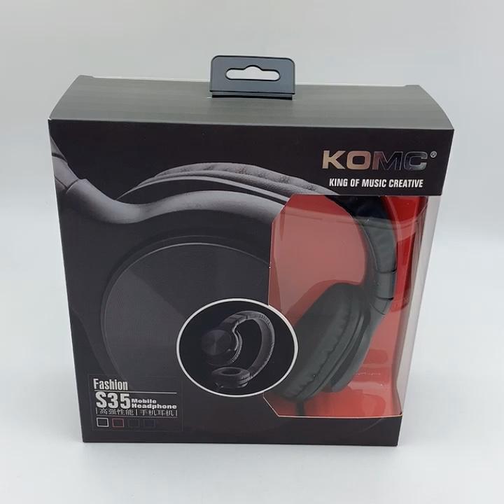 2020 New Products Free Samples Mobile Sport Earphone Headphone,In Ear Earphones For phone