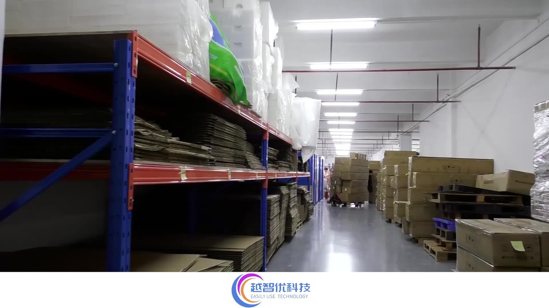 شعبية بيع سيليكون الذكور الاستمناء كأس الرجال الجنس اللعب الاهتزاز الصينية مصنع منتجات جنسية بجودة عالية