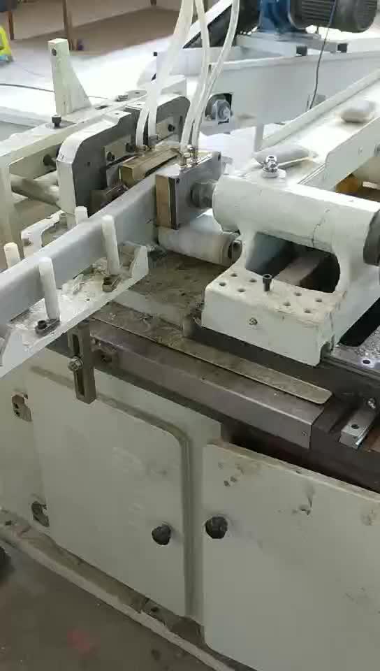 1000kg per uur bad wc bar effen zeep maken machine afwerking lijn voor supply