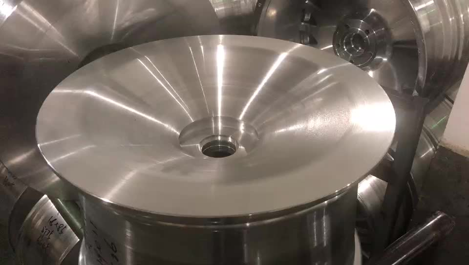 2020 新 T6 20 インチ鍛造ホイール 5x114.3 22 インチリム鍛造