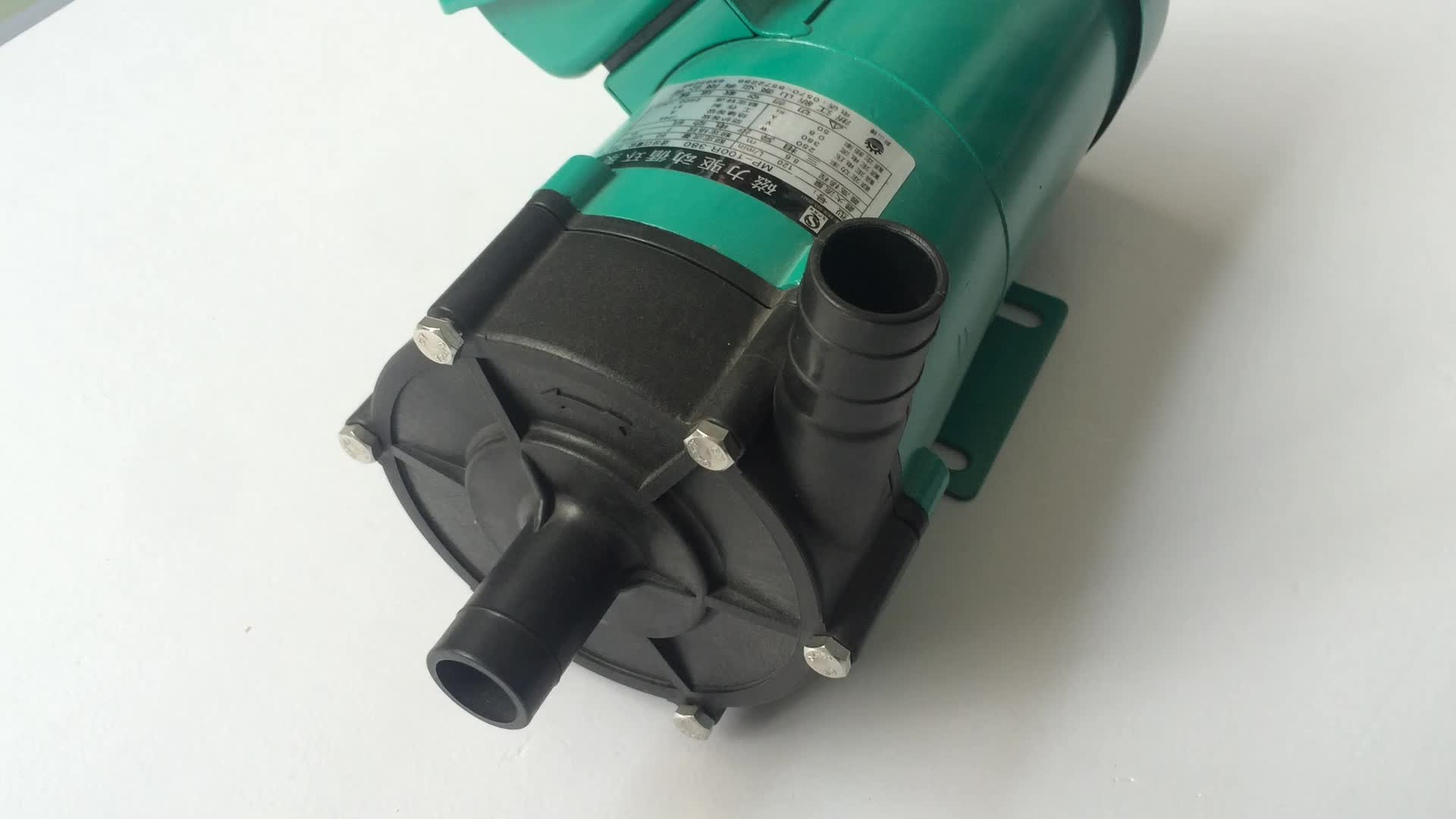 Shopping Websites low volume high pressure water pump