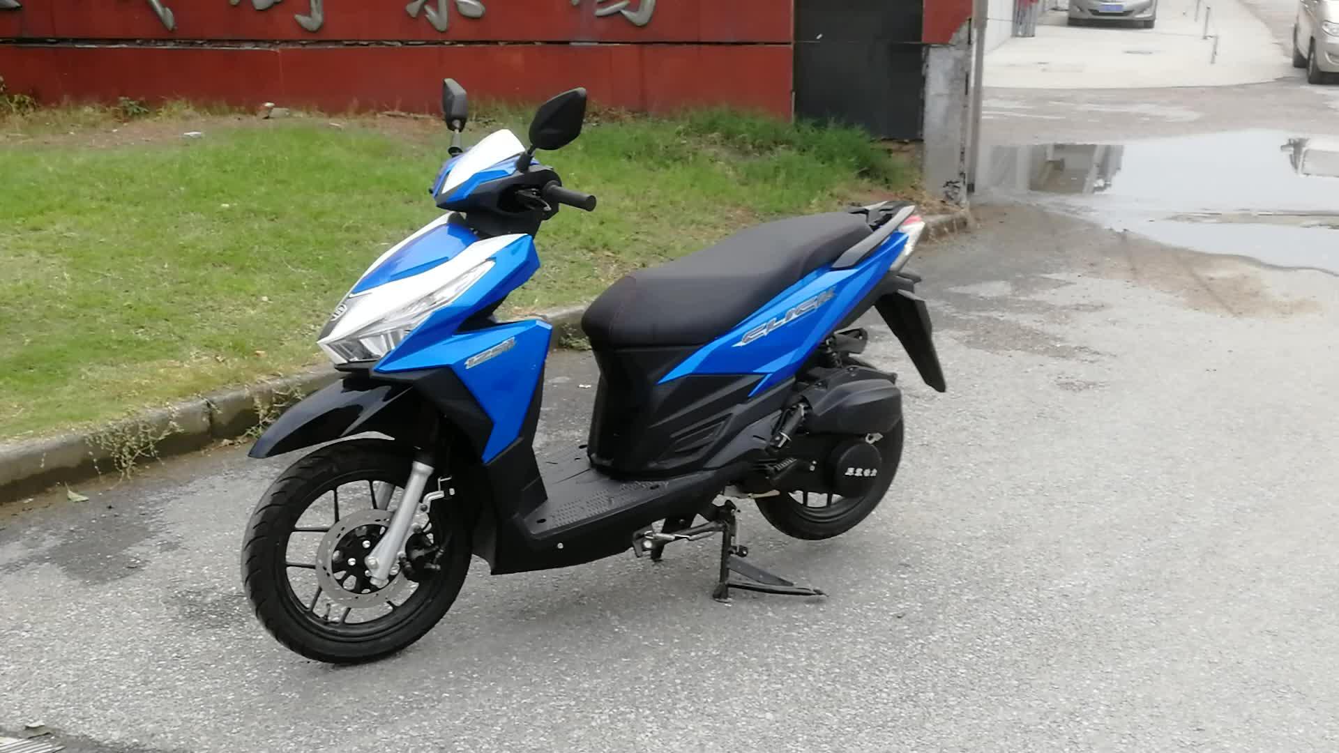 Китайские японские motos moto 150 cc 125cc 150cc большие 14 дюймовые шины для мотоцикла Vento, бензиновый скутер