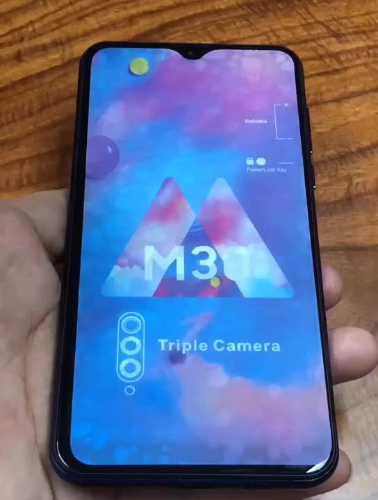 PRESALE NEW product Mate 30 Pro 4g phone 8GB 256GB 4200mAh  Kirin 980 Octa Core 6.39 inch full screen mobile phones