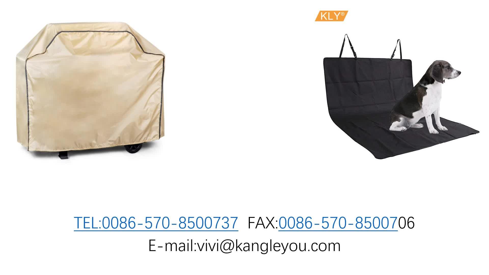 Outdoor Beste Custom Uv-bestendig Waterdicht stofdicht Auto Cover Voor Koop zon auto regenhoes vouwen garage auto cover