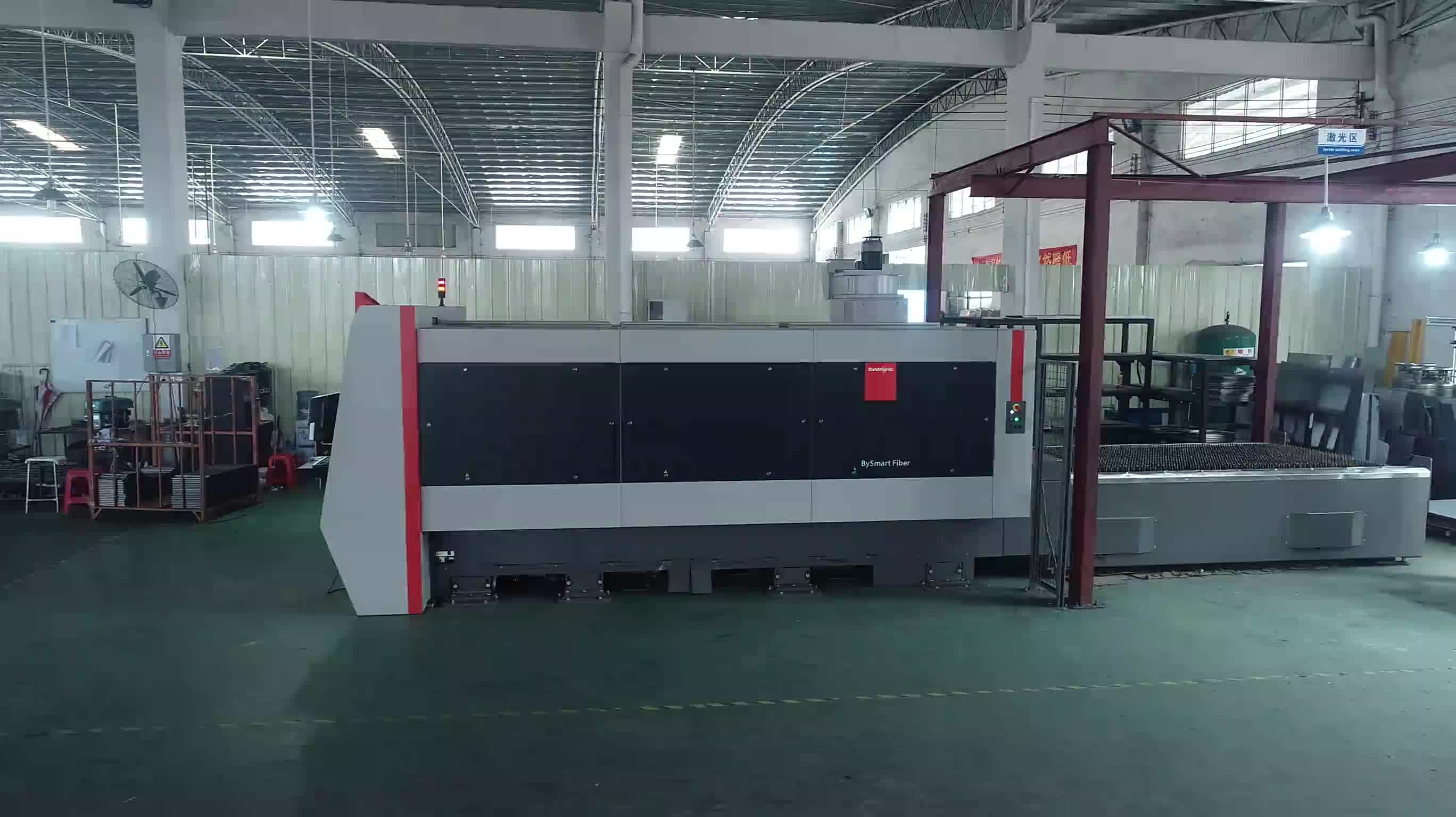 stainless steel sheet metal fabrication cutting bending stamping and welding