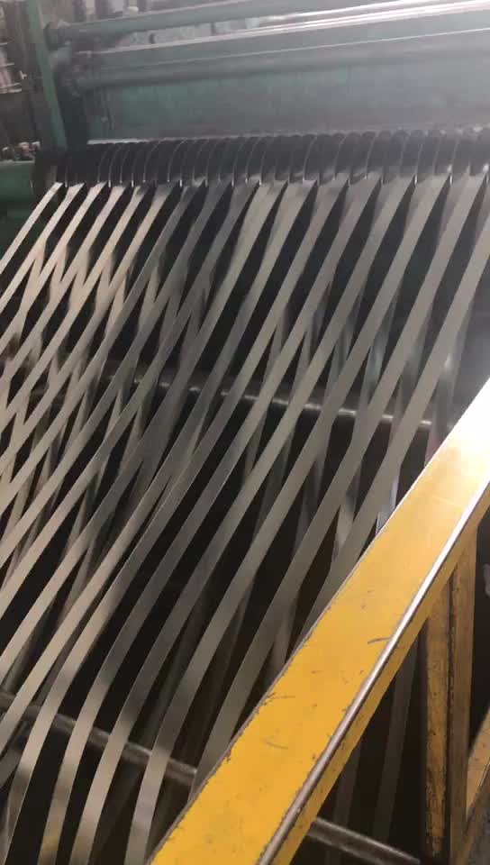 Steel Strips for Drywall Studs Tracks Suspended Ceiling Profiles Manufacturing