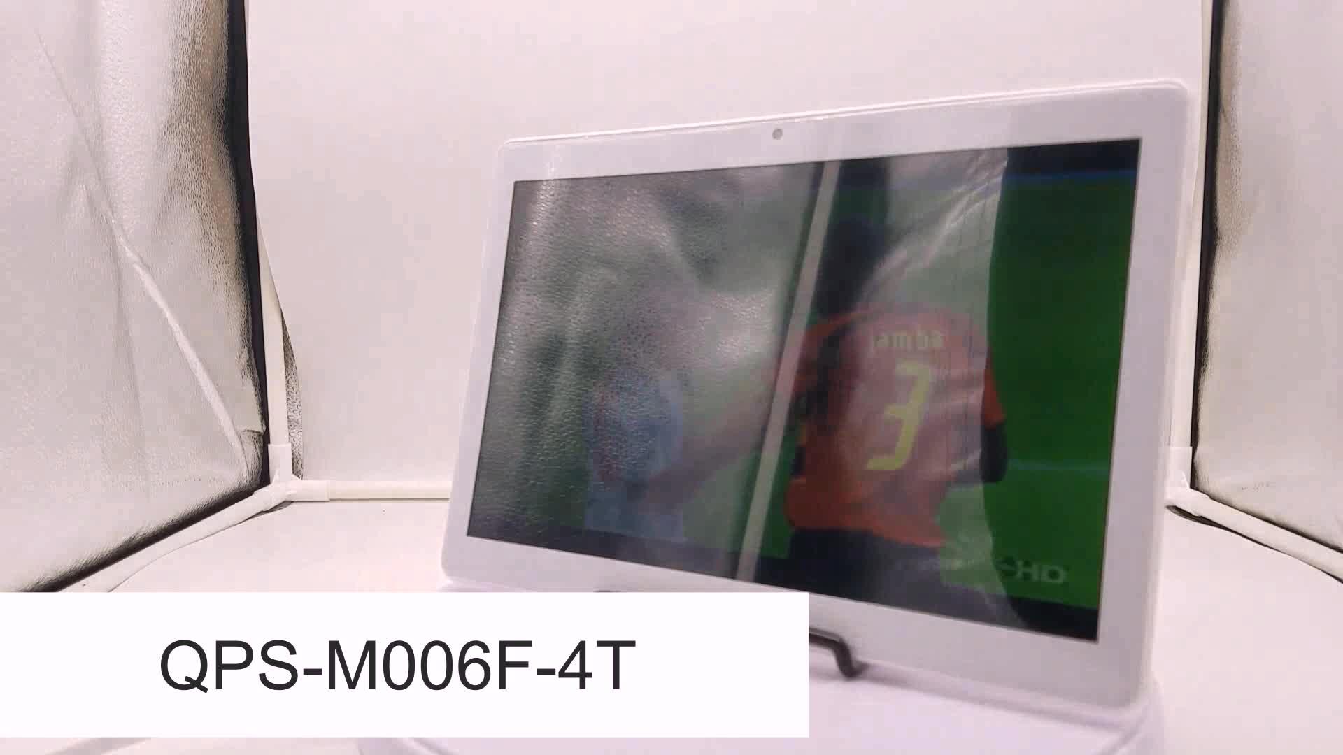 10.1 10 인치 10 인치 G + G 1920x1200 1080P 5000Mah 4Gb Ram Octa Core 4G 전화 안드로이드 8.0 9.0 Pc 탭 태블릿 Pc 태블릿