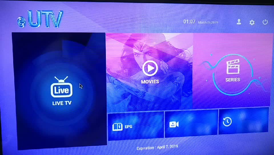 2019 box iptv android, iptv no yearly fee, cheap iptv server for usa uk canada