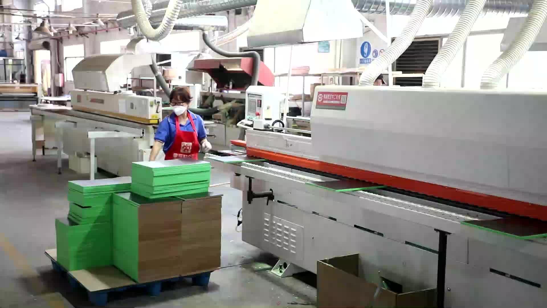 โรงงานขายร้อน CLASSIC Professional อุปกรณ์เสริมสไตล์โมเดิร์นสระว่ายน้ำสนุ๊กเกอร์บิลเลียด
