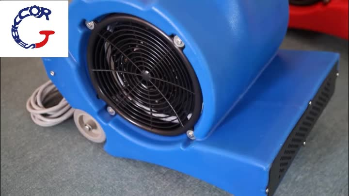 Hot Air Blower Industrial : Portable industrial hot air blower for drying buy