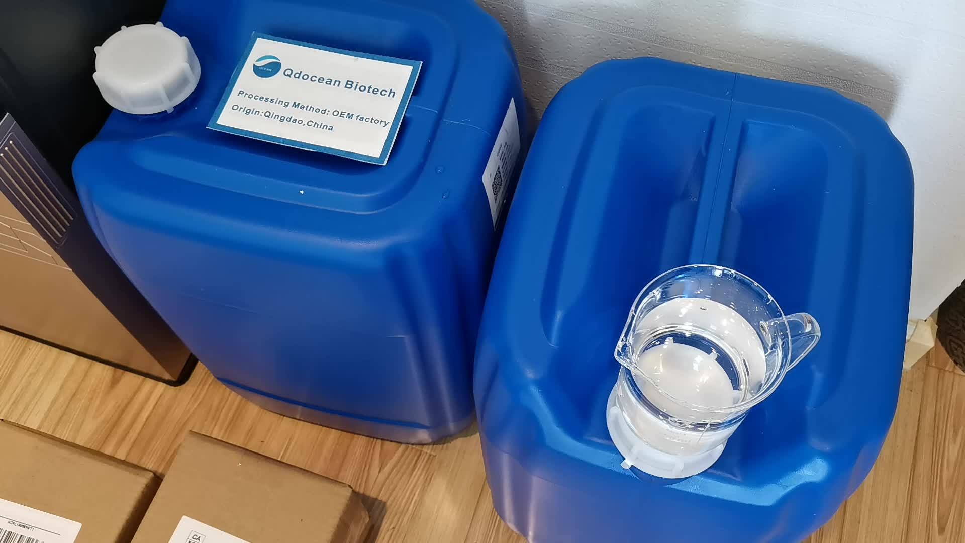 トップ品質 cas 7664-93-9 硫酸最高価格