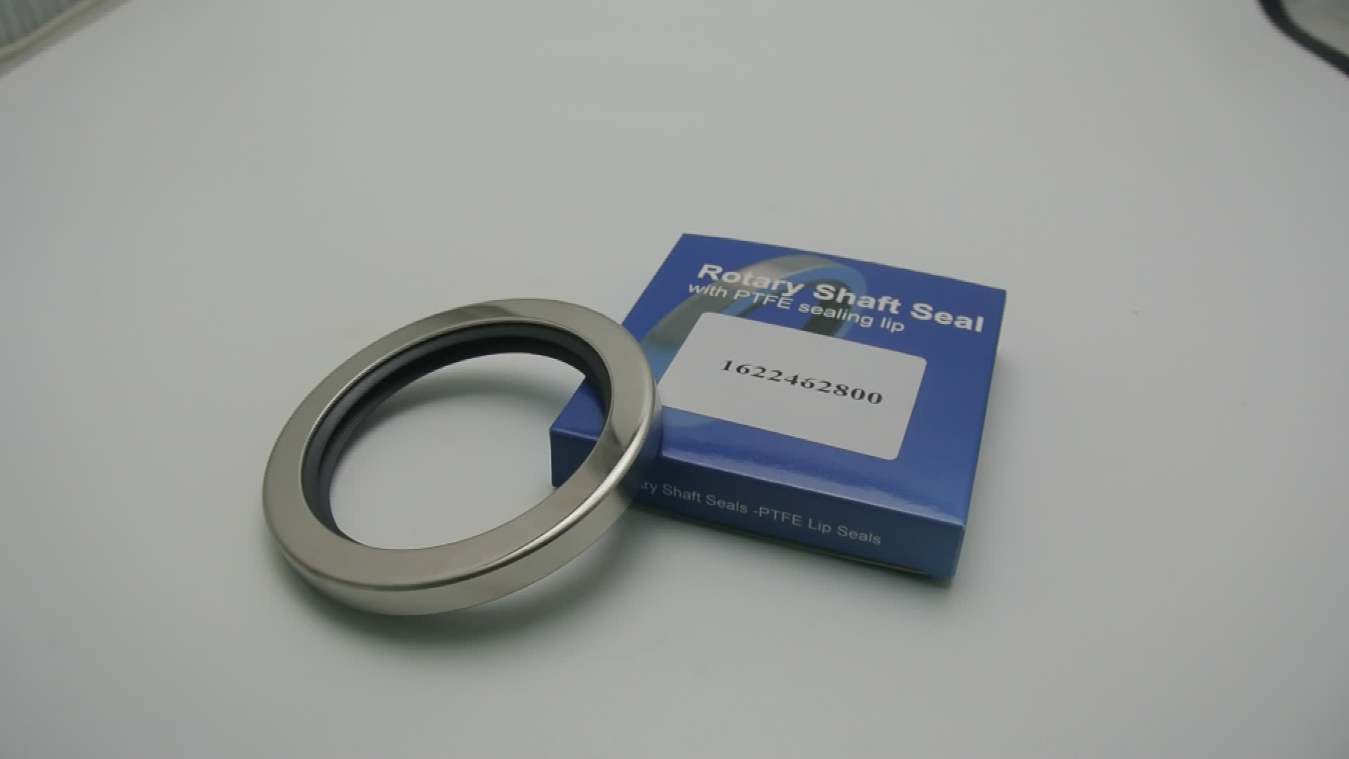 1622462800 PTFE Shaft Seals for Screw compressor