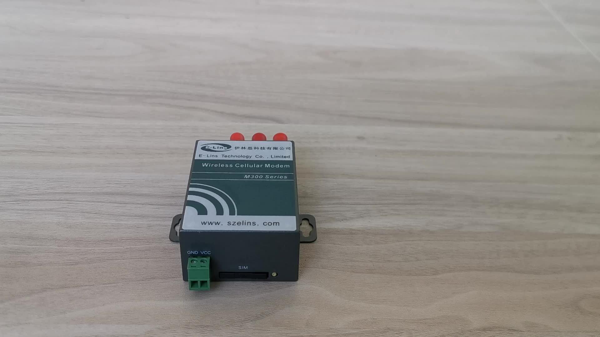 Công nghiệp iốt, M2M, GPS không dây lte wifi 4g usb modem