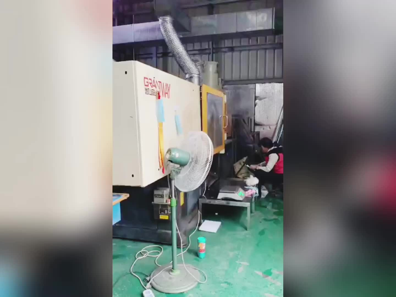 Mingxing markalı bebek burun aspiratörü burun temizleyici