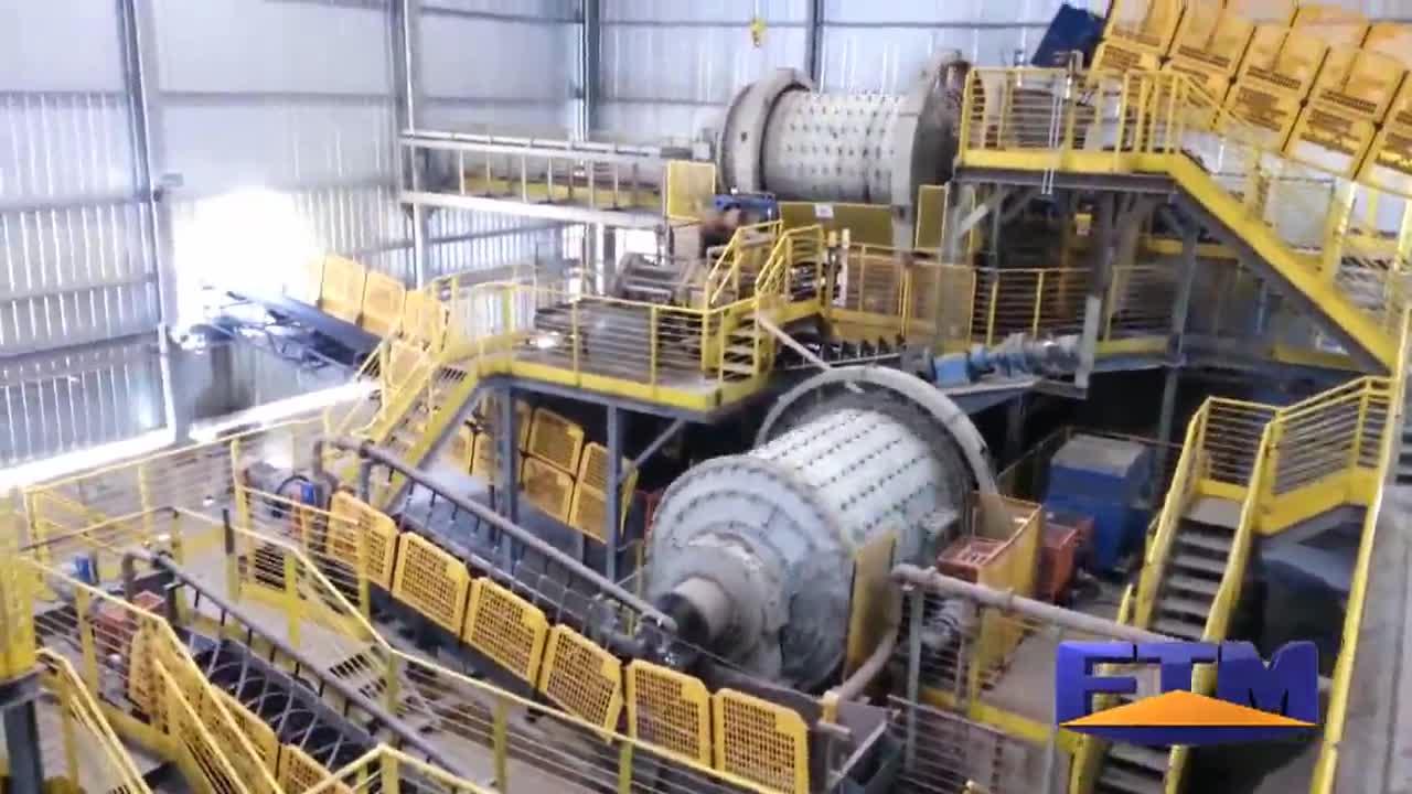 Hochwertige Klassifizierung nasse kleine Kugelmühle Kohlekugelmühle / Kupfermine Kugelmühle / große Kugelmühlen zum Verkauf