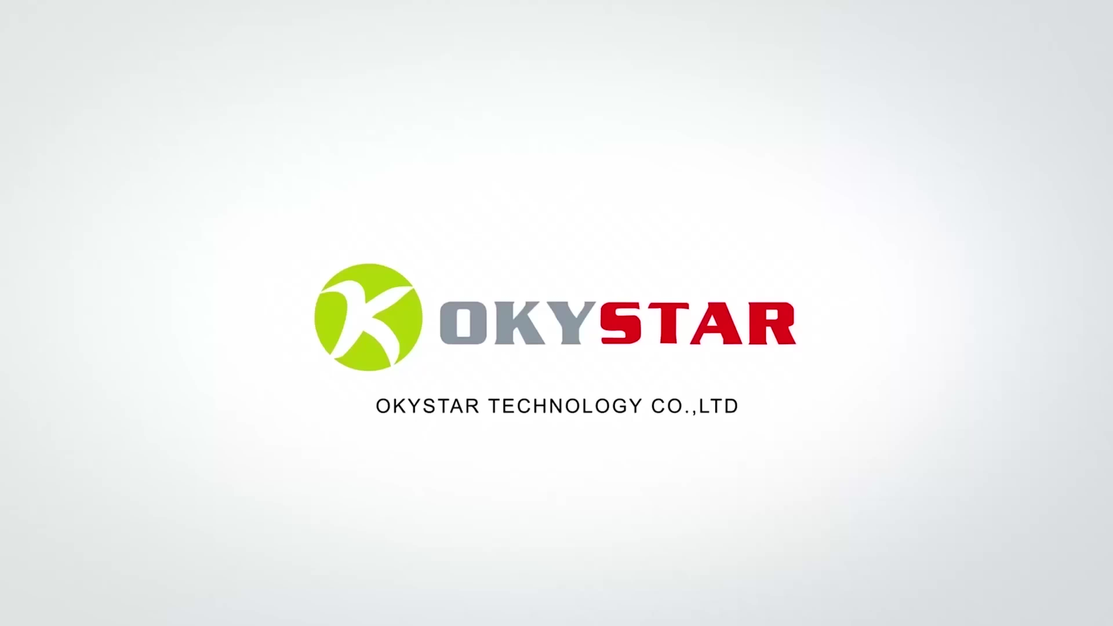 Okystar OEM/ODM Okystar T Type Shield Adapter Expansion Board Red for the Micro Bit GW