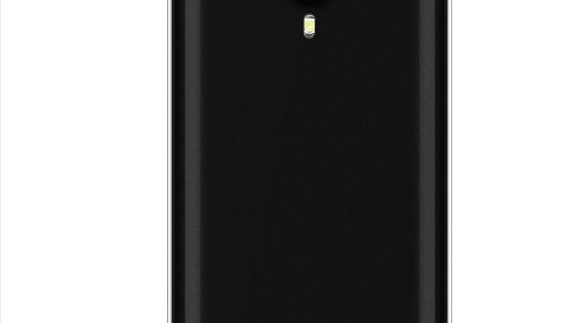 在庫非常に小さな新しい Android 携帯電話 vkworld F1 最新 4.5 インチ 3 グラムスマートフォンビッグスピーカー 1 グラム 8 GROM 携帯電話