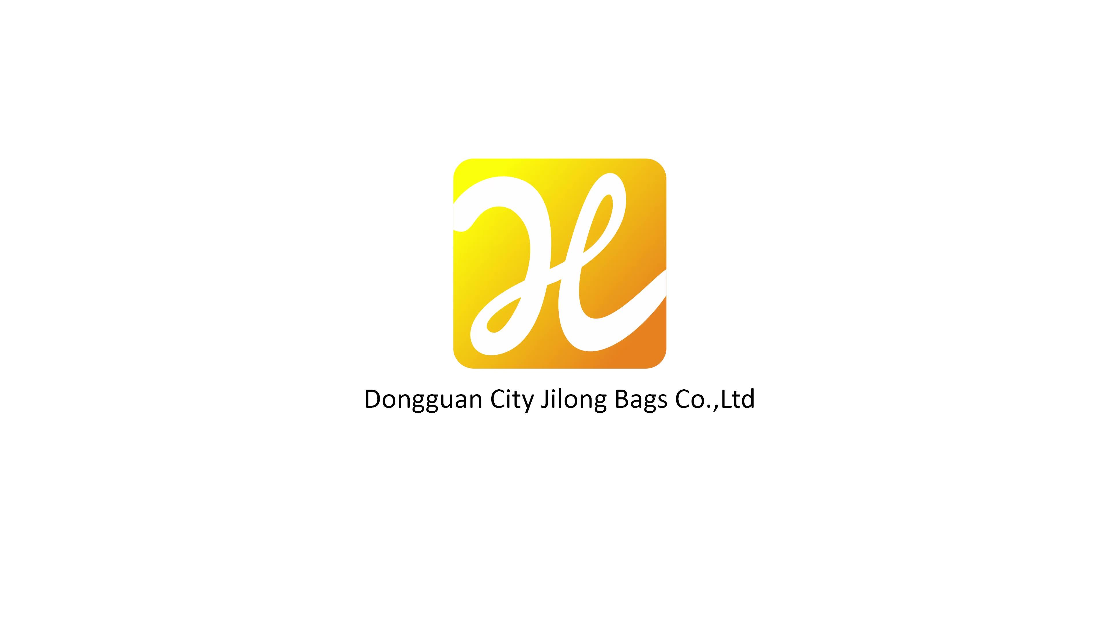 Оптовая Продажа Дешевая Экологически чистая печатная дизайнерская многоразовая хлопковая Брезентовая хозяйственная сумка с логотипом