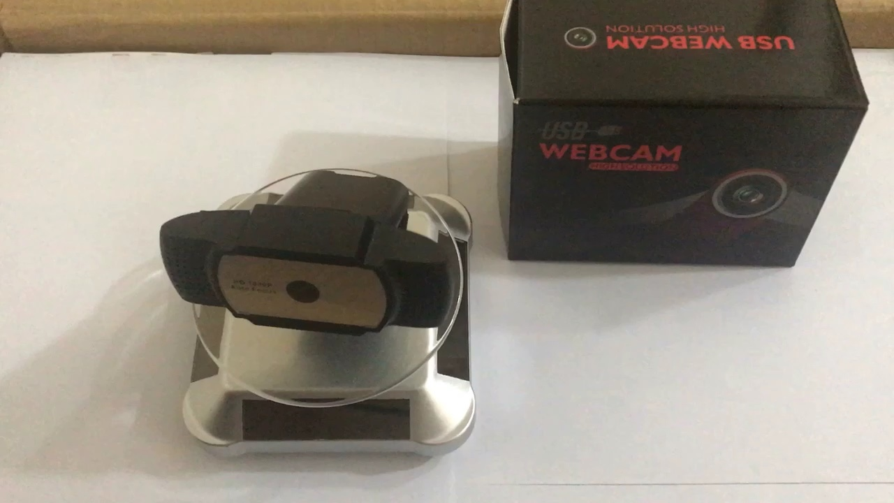 Factory sales Auto focus Focus camera optical zoom usb streaming 720p chinese webcam 1080P