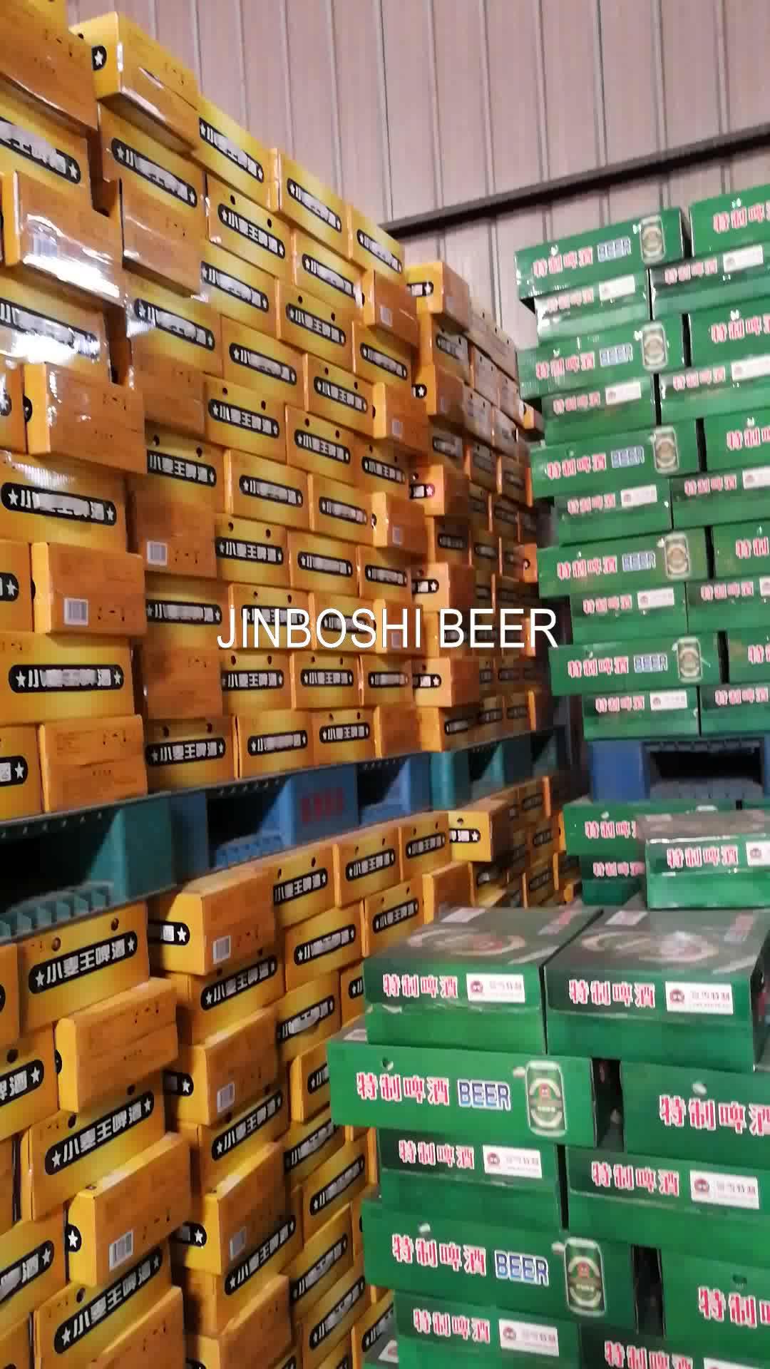 Wholesale Beer Craft Beer Best Quality