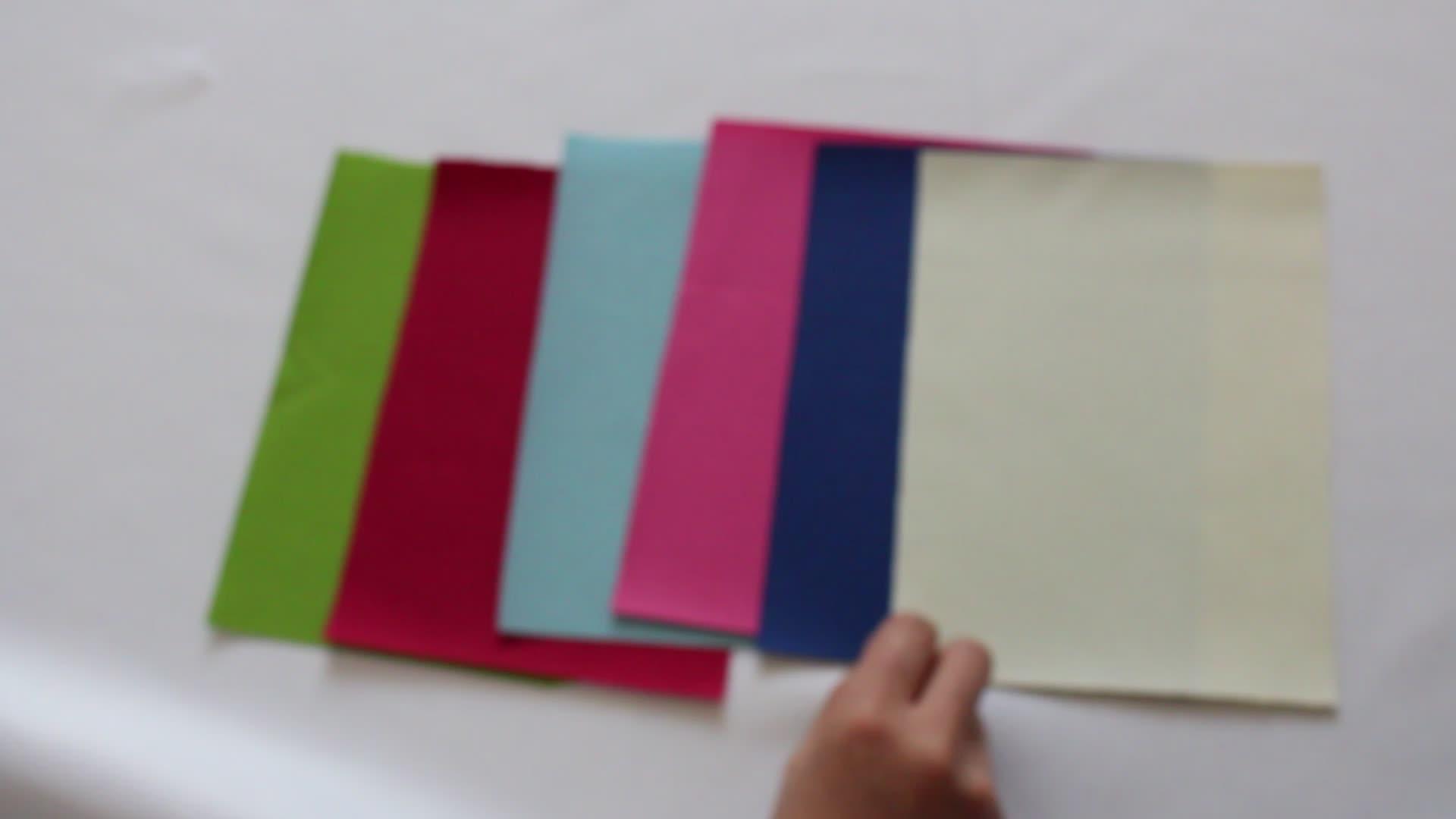 600d polyester không thấm nước PVC tráng oxford vải túi chất liệu