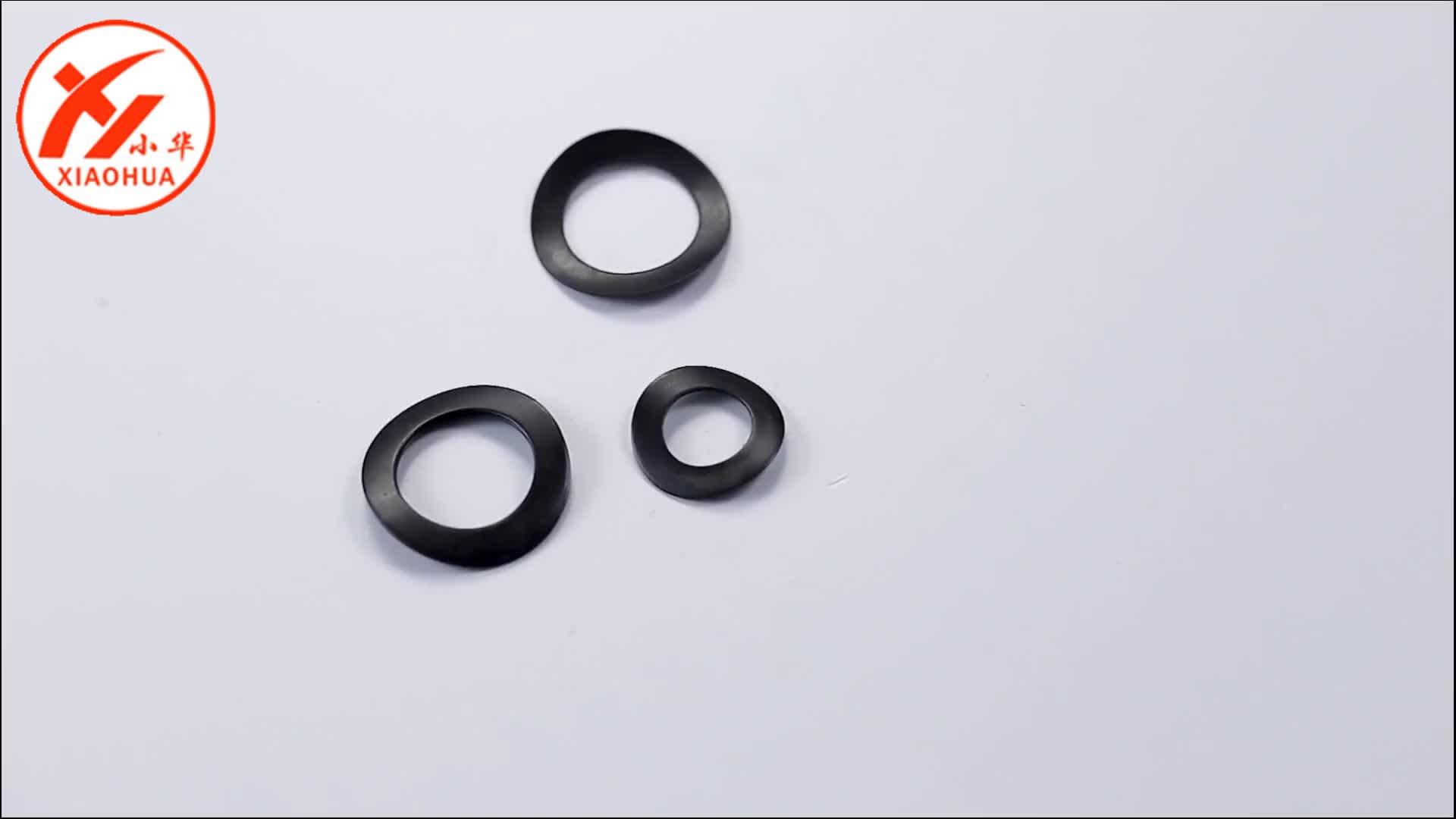 DIN137 तांबा ऑटो इलेक्ट्रॉनिक्स वॉशर फ्लैट अंगूठी गैस्केट