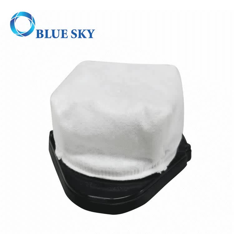 Dust Cup Filters for Shark XSB726N Compatible SV75 SV70 SV726 Hand Vacs