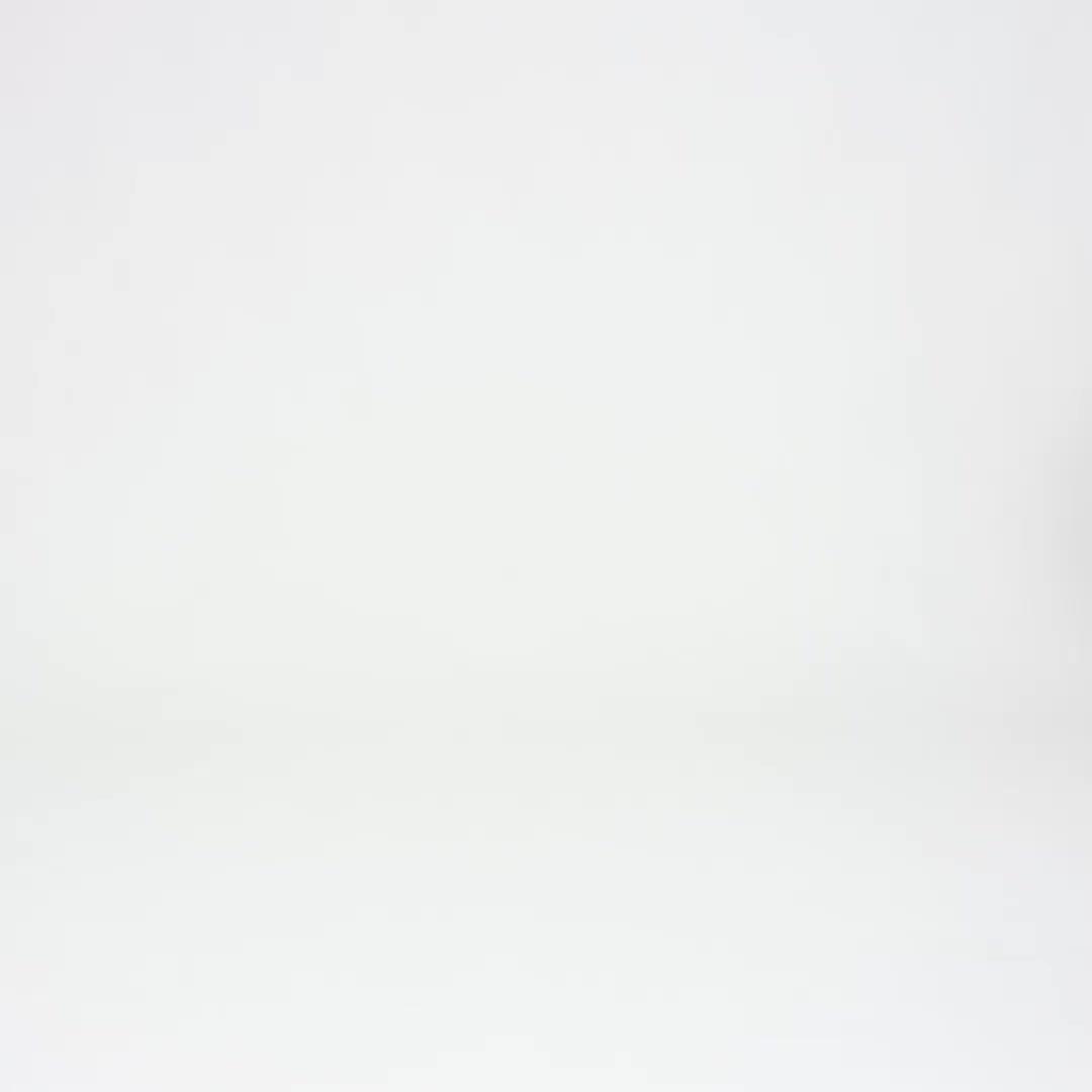 Hochwertige Casual 100% Baumwolle Herren Kleid Chino Kordelzug Hosen Mit Elastische Taille