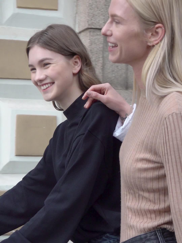 UNA chiave per indossare fuori utensili Siamese femminile di estate del vestito nuovo di rame di ammoniaca seta ins web celebrity tuta burlone mostra sottile